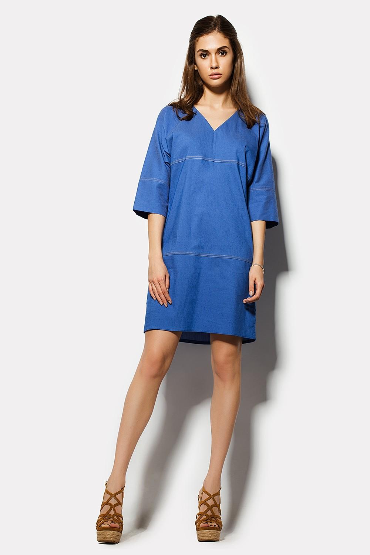 Платья платье faul crd1504-347 вид 2