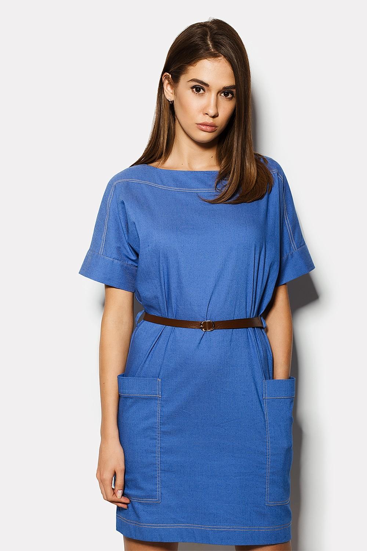 Платья платье trinity crd1504-365