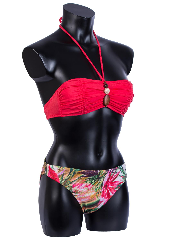 Раздельные купальники Judi bikini set