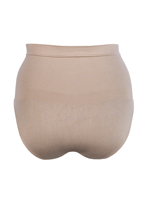 Корректирующее белье Slip modellante вид 1