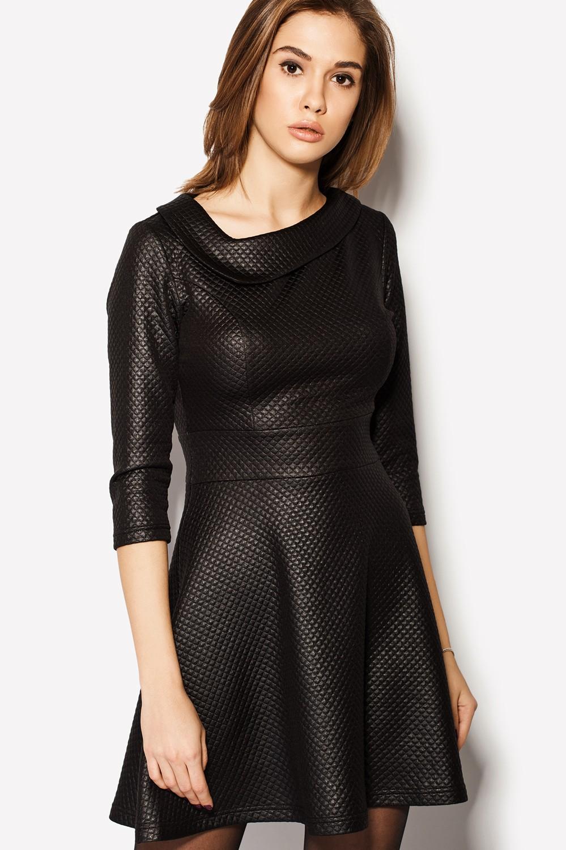 Платья платье valenti crd1504-507 вид 2