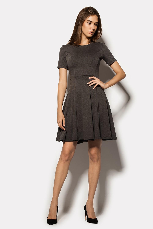 Платья платье kiki crd1504-382 вид 4