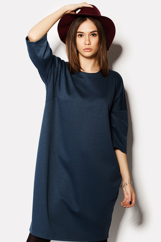 Платья платье oksa crd1504-582