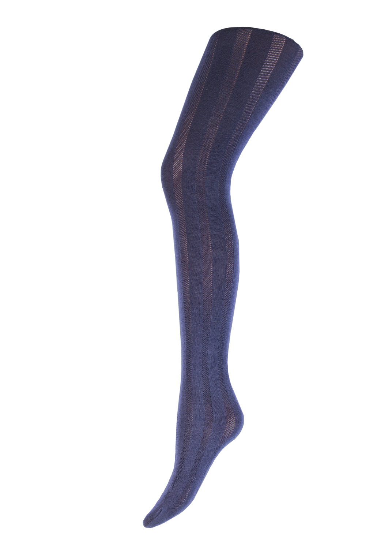 Теплые колготки Rio 150 model 2 вид 2