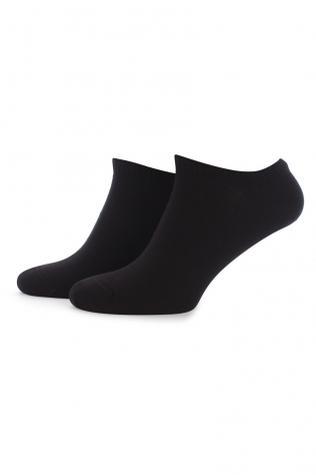 Классические мужские носки ТМ GIULIA MS1C/Sl-cl (Premium)