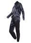 Домашняя одежда MAGIC GRAPHITE - купить в Украине в магазине kolgot.net (фото 1)