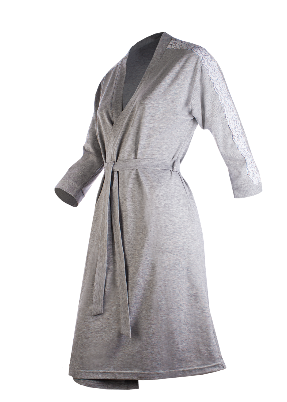 Домашняя одежда Juliette bathrobe
