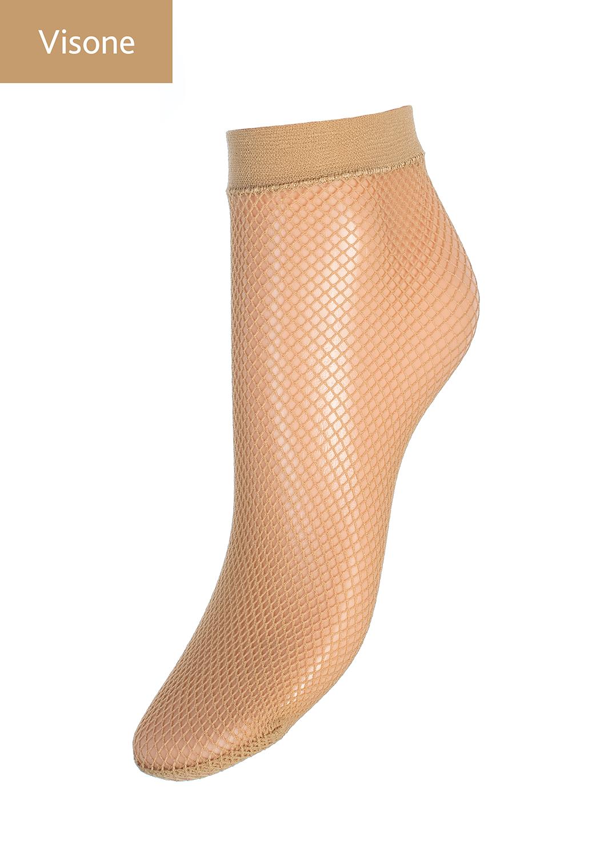 Носки женские Cool rete вид 2
