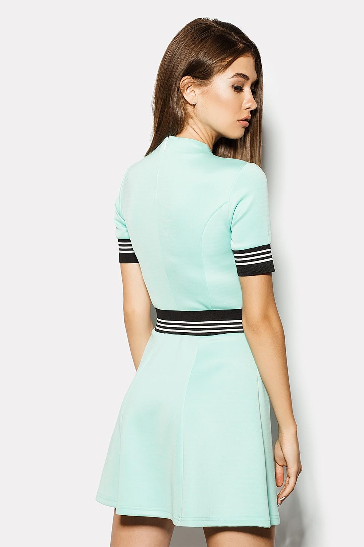 Платья платье concept crd1504-375 вид 1