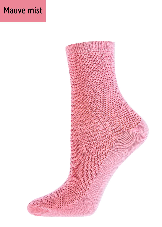 Носки женские Tr-03 вид 4