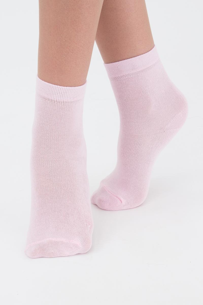 Детские носки Ksl color