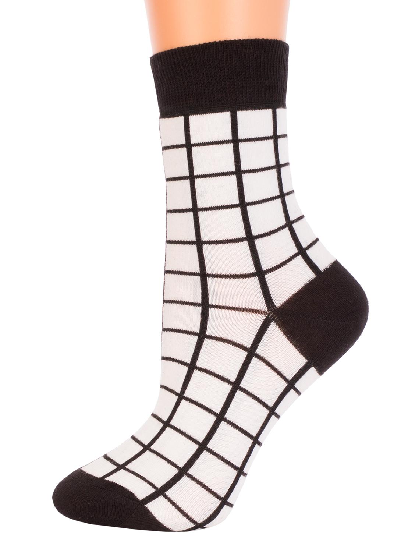 Носки женские Cl-0103