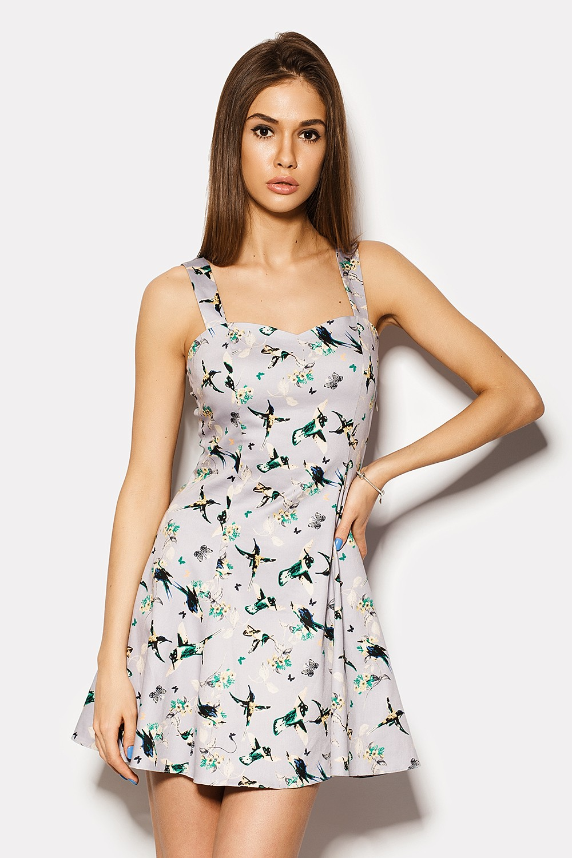 Платья платье crd1504-262