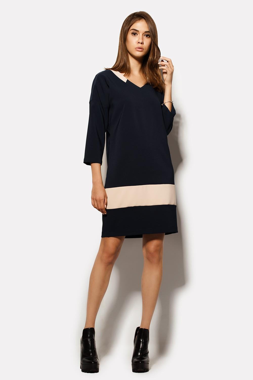 Платья платье dilan crd1504-401 вид 2