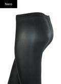 LEGGY STRONG model 8 (фото 2)