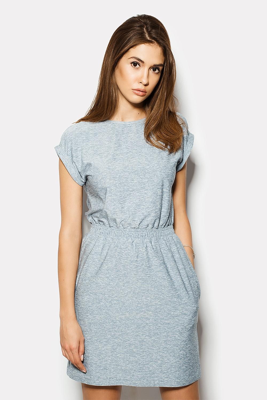 Платья платье terrano crd1504-363 вид 3