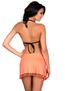 Пляжная одежда Пляжная юбка L6000/6 - купить в Украине в магазине kolgot.net (фото 2)