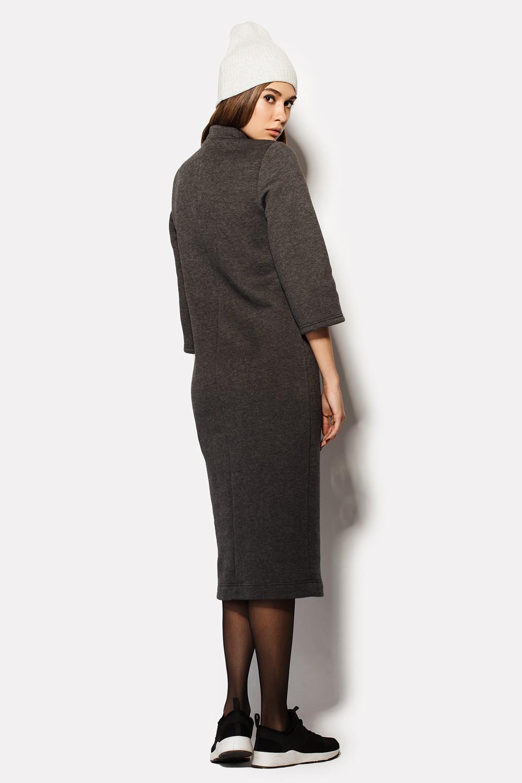Платья платье titanium crd1504-493 вид 2