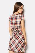 CRD1504-226 Платье