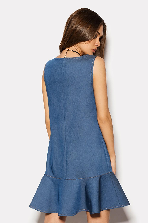 Платья платье crd1504-240