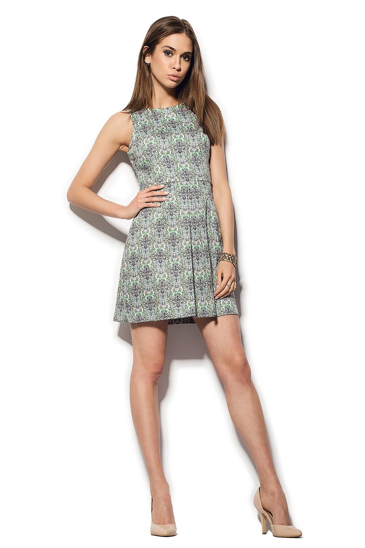 Платья платье crd1504-208