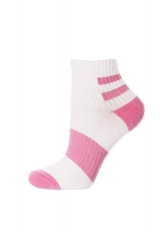 Женские спортивные носки TM GIULIA WS2C/SpTe-002 (WSM SPORT-02 calzino)