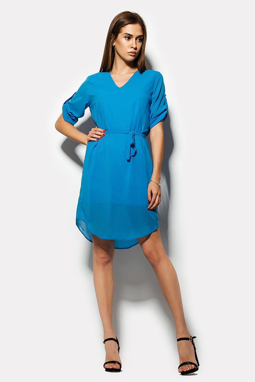 Платья платье crd1504-353