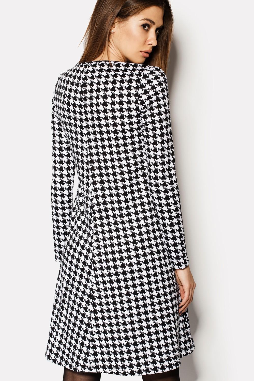 Платья платье crd1604-026