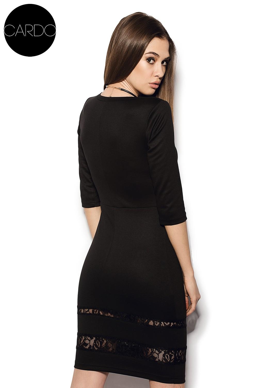 Платья платье letta птр-180 вид 1