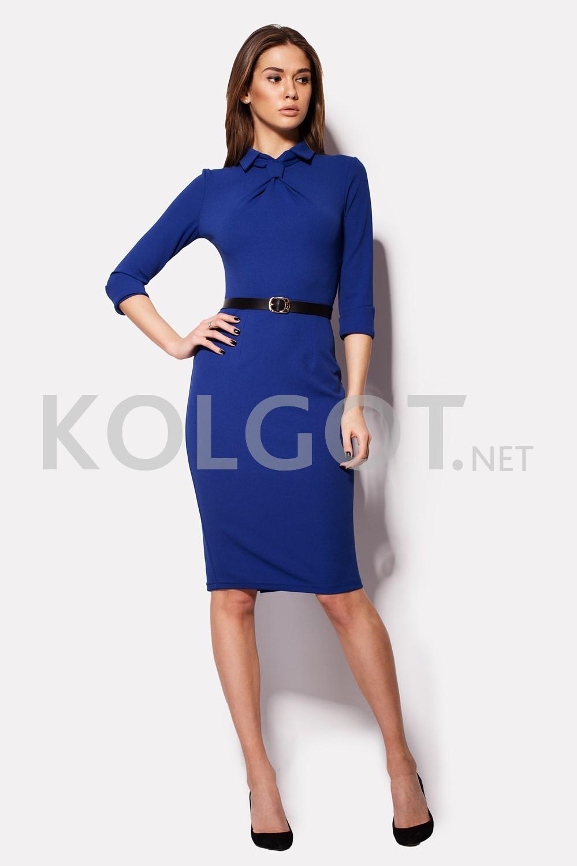 Платья Crd1604-043 платье