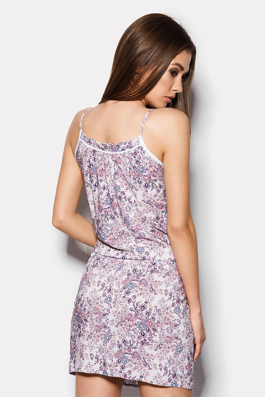 Платья платье crd1504-294