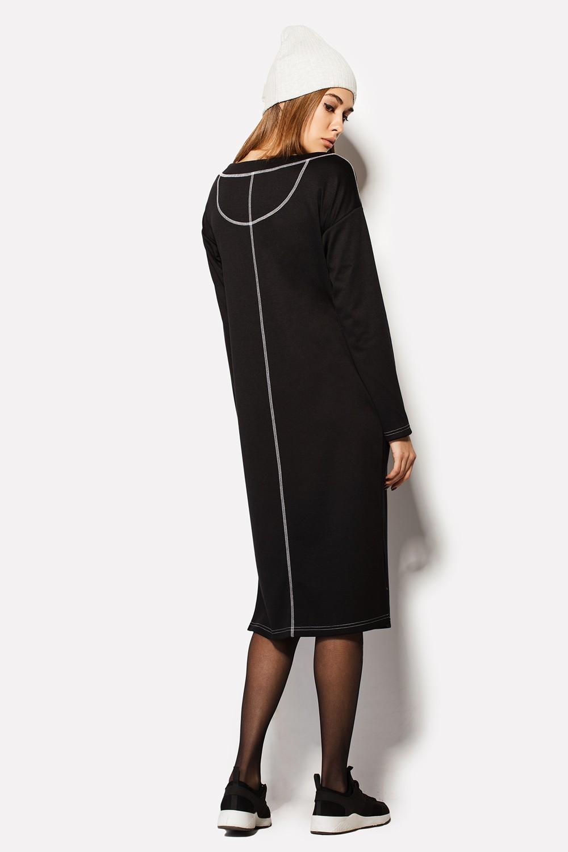 Платья платье dancer crd1504-506 вид 1