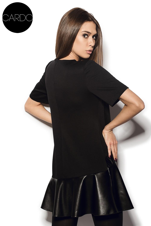 Платья платье alex птр-183 вид 1