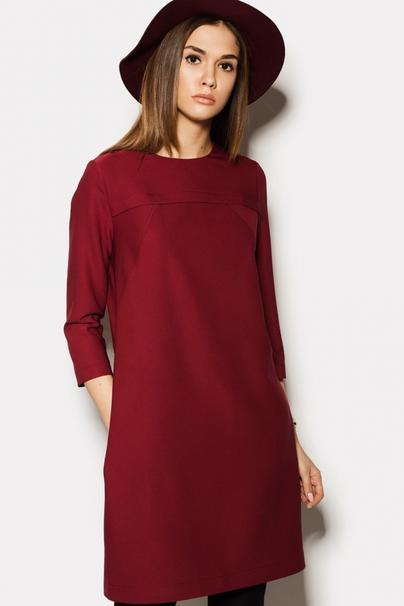 Платья CRD1604-034 Платье