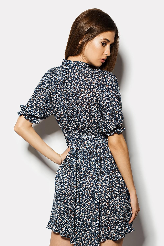 Платья платье lana crd1504-342 вид 1
