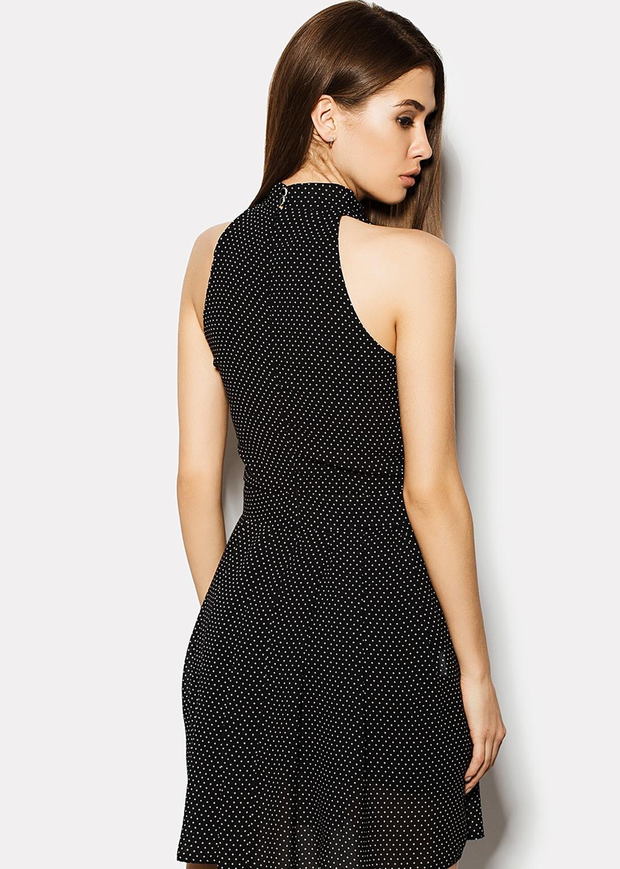 Платья платье crd1504-339