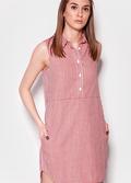 CRD1604-127 Платье