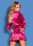 Эротическое белье SATINIA - купить в Украине в магазине kolgot.net (фото 6)