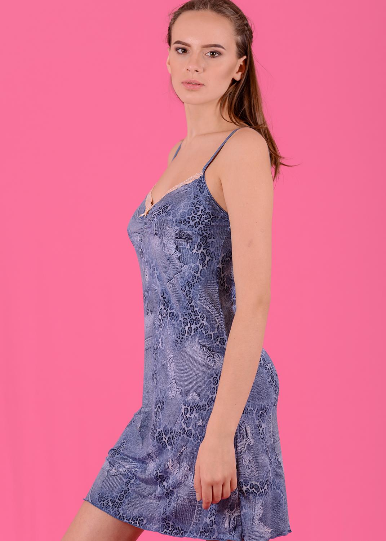 Аксессуары ночная сорочка fa-na -3201