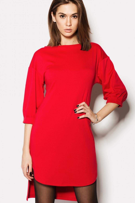 Платья платье top crd1504-546
