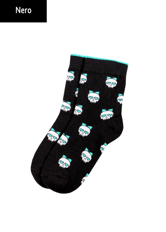 Детские носки детские носки ksl-018