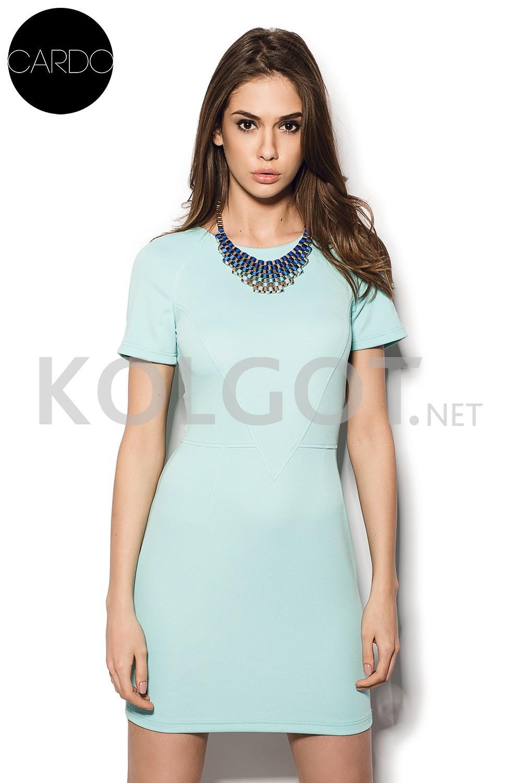 Платья платье sfera птр-184