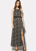CRD1504-336 Платье