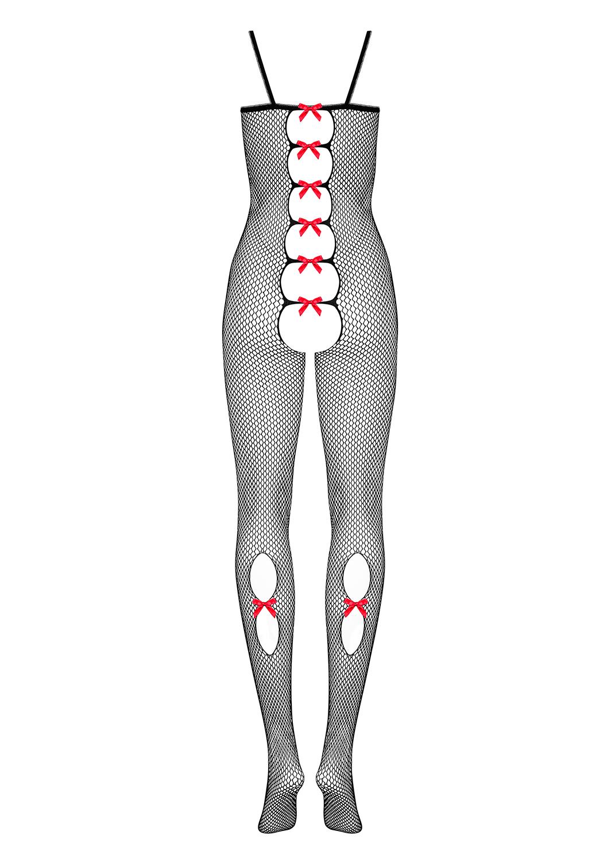 Эротическое белье Bodystocking n 107 вид 2