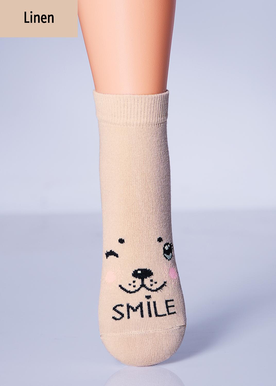 Детские носки Ksl-001 вид 2