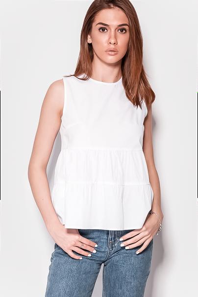 Майки женские CRD1602-055 Блуза