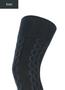 Ботфорты чулки PARI UP COTTON 150  model 4- купить в Украине в магазине kolgot.net (фото 2)