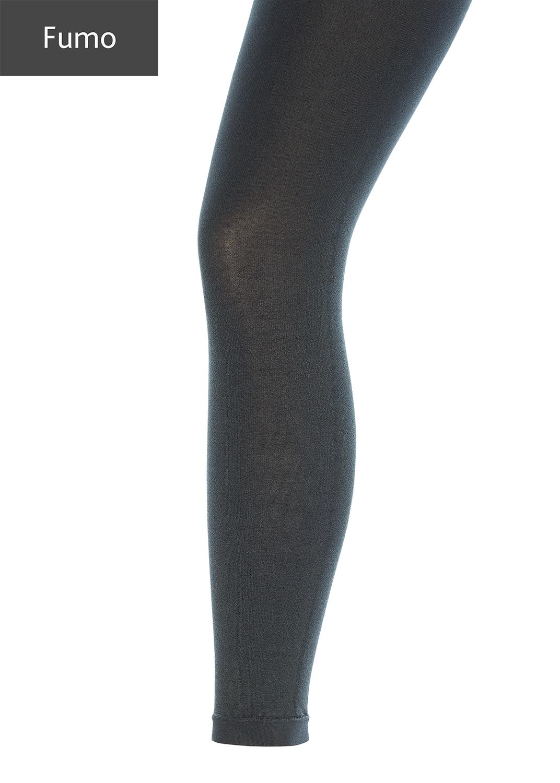 Леггинсы женские Well cottone leggins вид 2