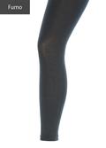 WELL COTTONE leggins  (фото 3)