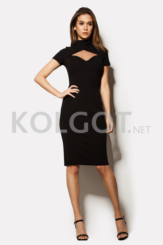 Платья Crd1604-042 платье